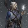 Avatar di darth moon